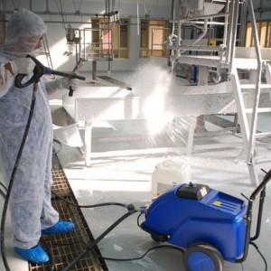 Dezinfekcijas un mazgājoši dezinfekcijas līdzekļi