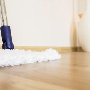 Grīdu mazgāšanas un kopšanas līdzekļi